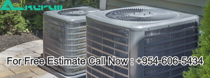 Some Unique Tips to Improve AC Efficiency at Home