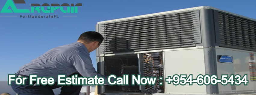 Know Why Your Heat Pump Failing to Provide Desired Warmth