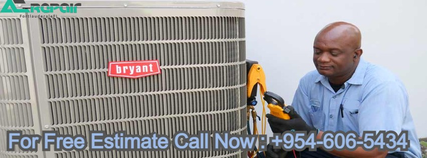 Top Reasons to Install an Air Conditioner in the House