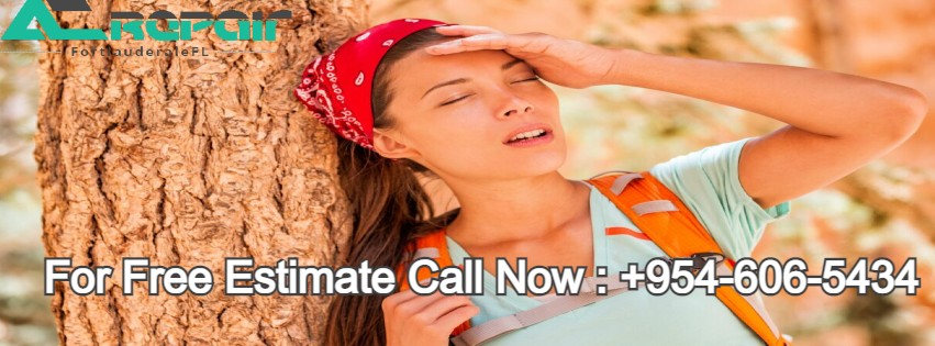 Amazing Tips to Avoid Heat Fatigue in the Summer Time